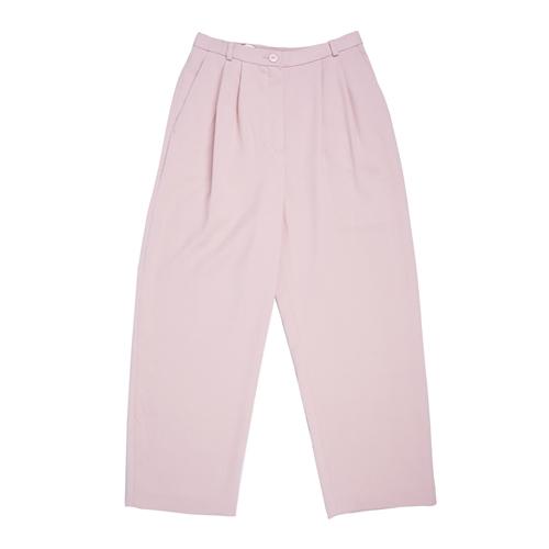 pantalones rosa Urban Street Market