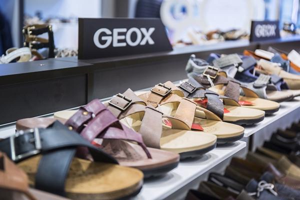 galería Geox 5
