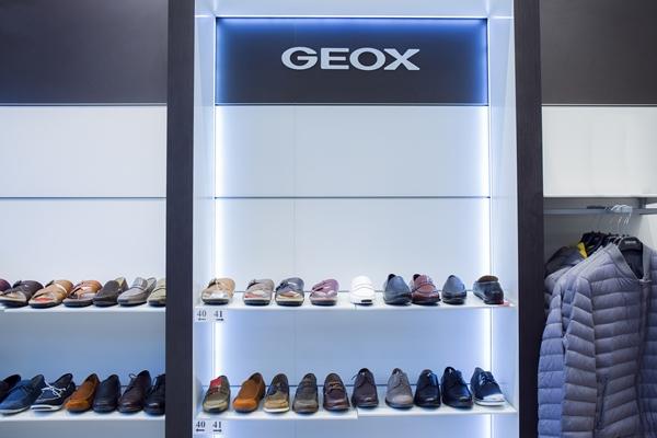 galería Geox 1