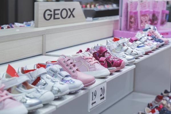 galería Geox 4