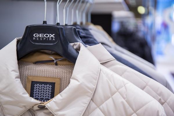 galería Geox 3