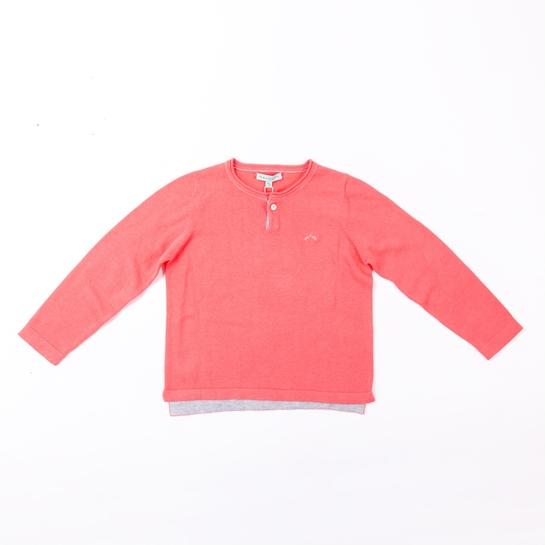 jersey coral nanos