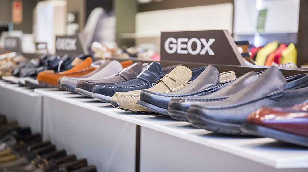 destacada tienda geox