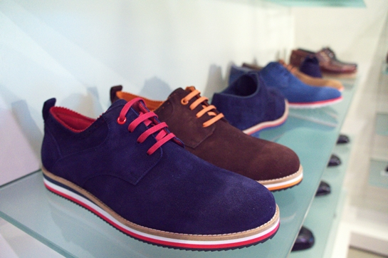 tienda mascaro zapatos hombre
