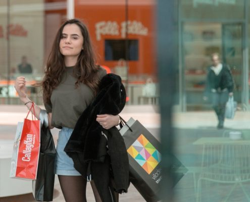 visita viladecans the style outlets