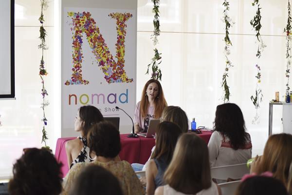 NOMAD-3-6-2017-63