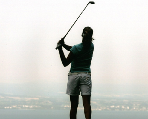 paula martí golf