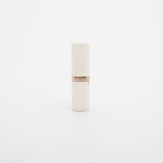 barra de labios loreal