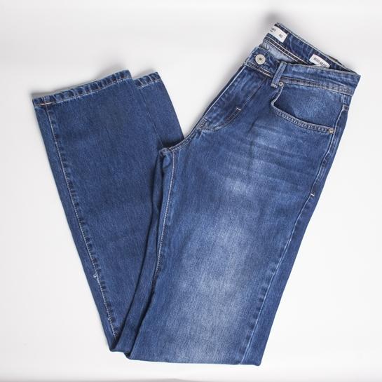 jeans new caro