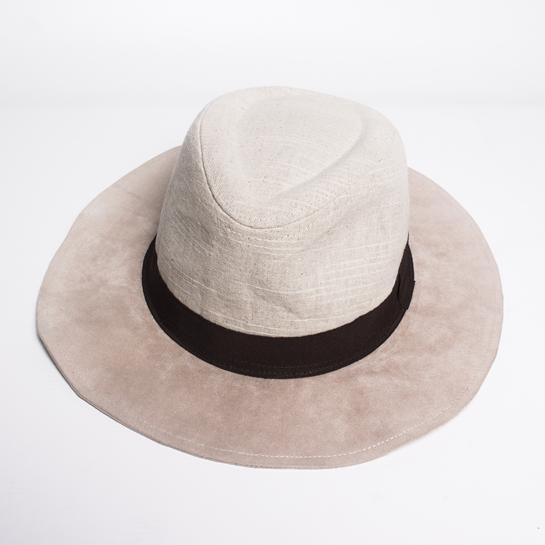 sombrero parfois