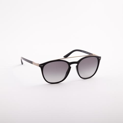 gafas negras sunglasshut