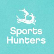 sportshunters