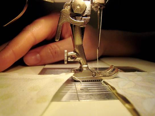 taller de costura coruña