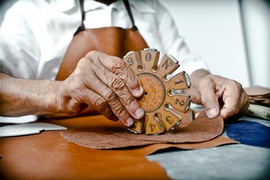 proceso fabricación pikolinos