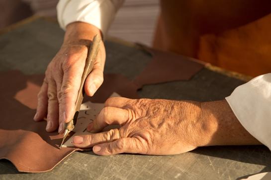 fabricación pikolinos