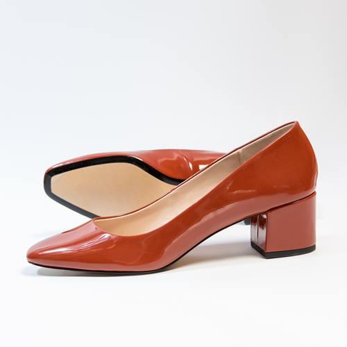 zapatos caldera