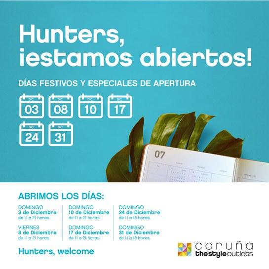 Apertura festivos Coruña TSO (2)