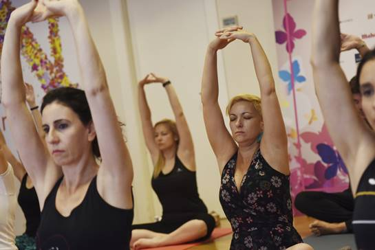 patricia duyos yoga