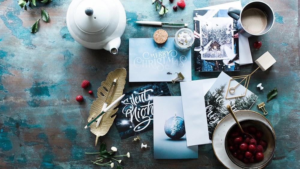 agenda diciembre coruña