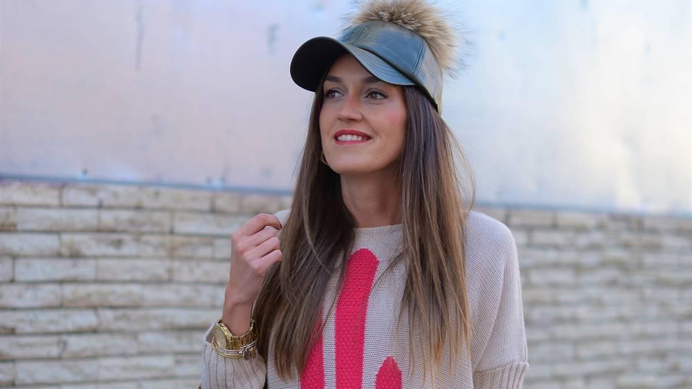 Entrevista Cristina Cerqueria