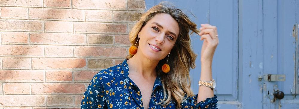 Entrevista Vanessa Basanta