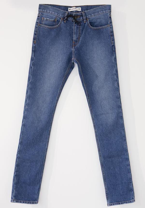 jeans element
