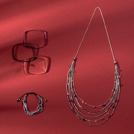 accesorios gohe joyas