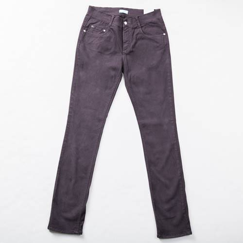 jeans Harmont and blaine