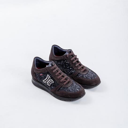 zapatos callghan