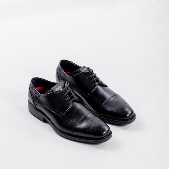 zapatos hombre callaghan