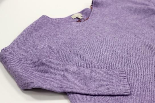 jersey ultraviolet