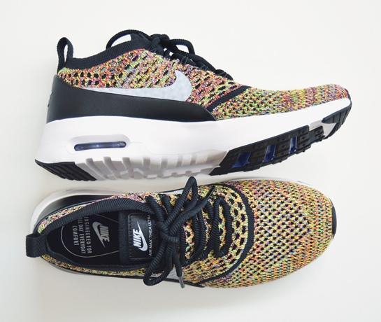 zapatillas nike colores