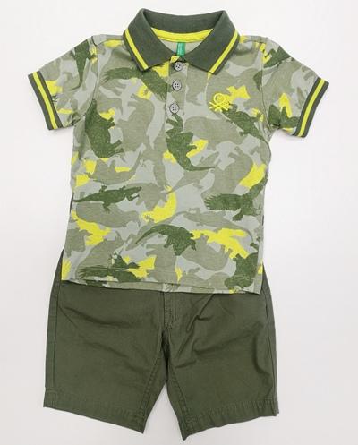 tendencia tropical niños