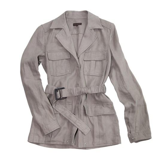 chaqueta adolfo domínguez