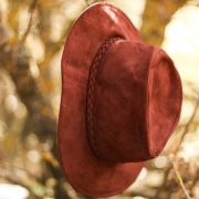 sombrero ante