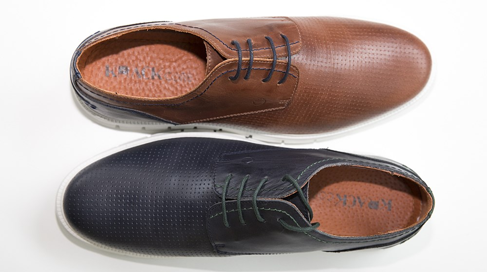 zapatos krack