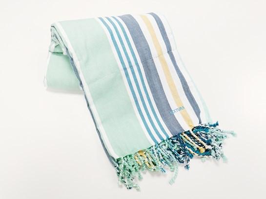 toalla textura