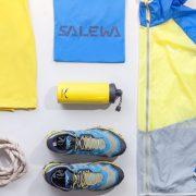 deporte salewa
