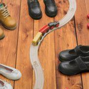 zapatos vuelta al cole
