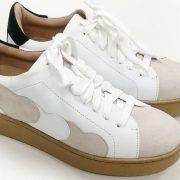 zapatos twin set