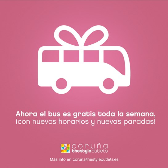 bus interurbano