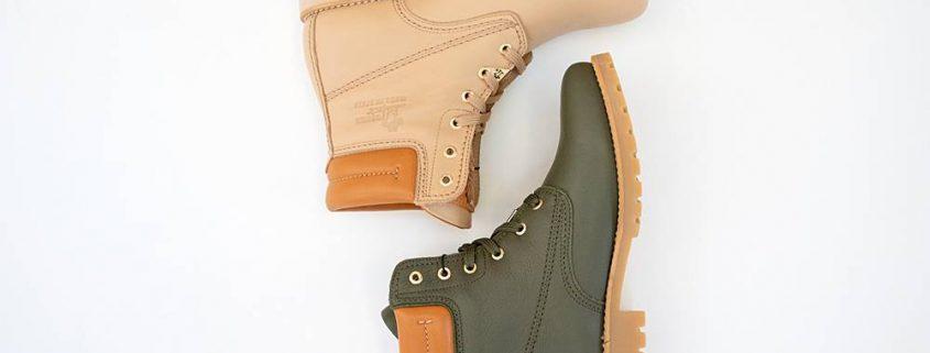 botas portada