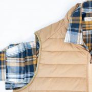 ropa de invierno BODEGÓN2