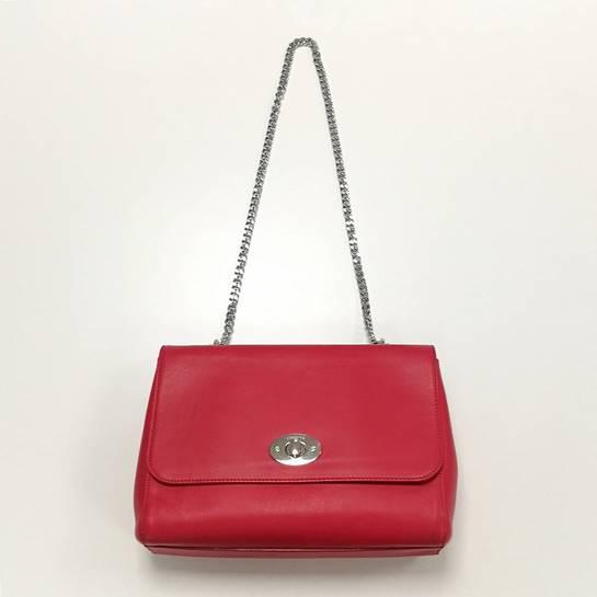 bolso rojo farrutx