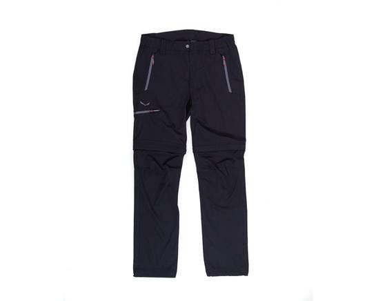 pantalones esquí salewa