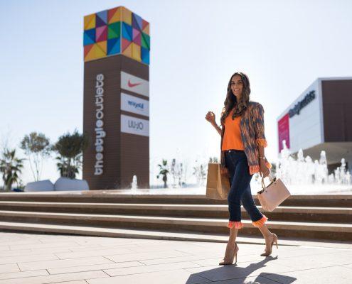 Coruña expo ONA CARBONELL