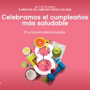 aniversario The Style Outlets