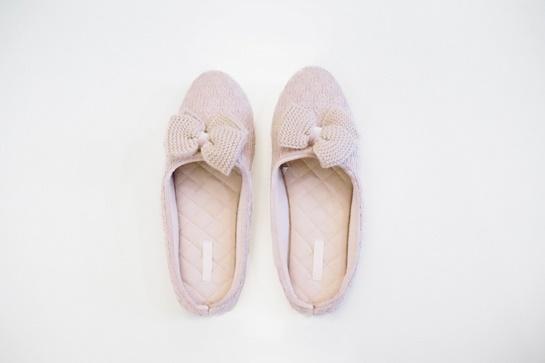 Zapatillas Rosas TEMPE (1)