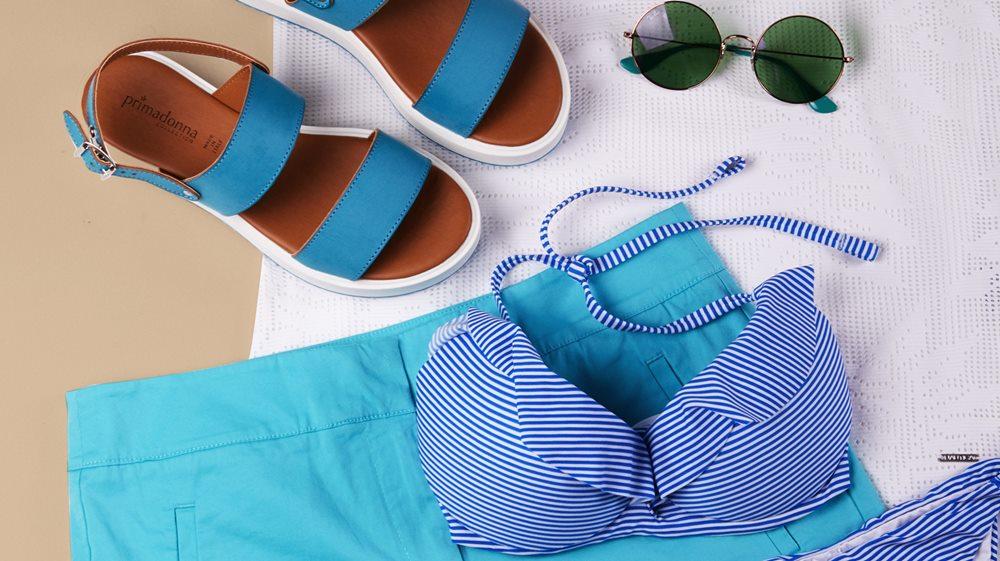 2a1c8e43d5cc bikini Archivos - Blog The Style Outlets