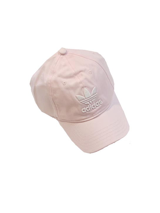 Gorra Adidas Rosa